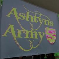 AshtynsArmyBannerSquare
